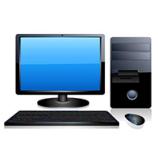 Informática e POS – 4