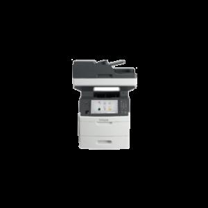 Lexmark XM5170