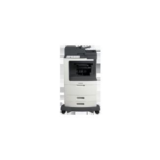 Lexmark XM7163