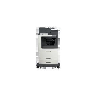 Lexmark XM7170