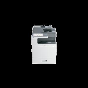 Lexmark XS796de