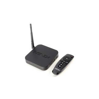 AB-S805-1 – MINI PC BOX MINIX NEO-X6