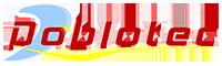 Doblotec - Comercio e Reparação Equipamento Escritório